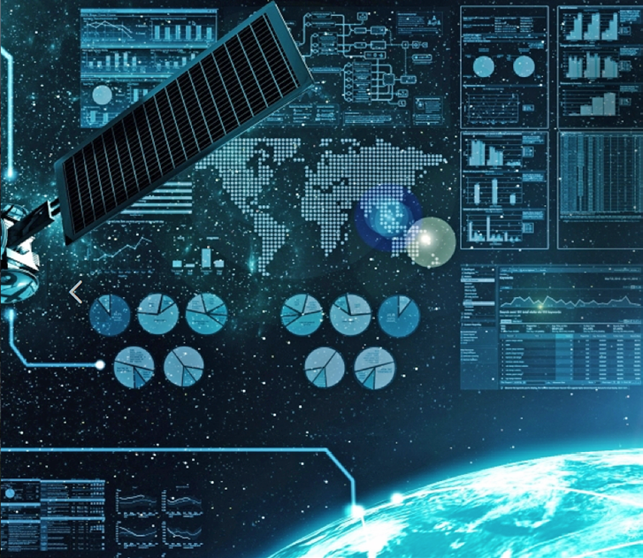 RF Interference Is No Longer A Titanic Disaster For Satellite Broadcasters