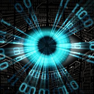 NOVELSAT Releases SIGINT Receivers on a Card for Intelligence Gathering.