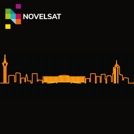 NOVELSAT and Gilat Telecom Collaborate to Restore Internet Connectivity In DRC