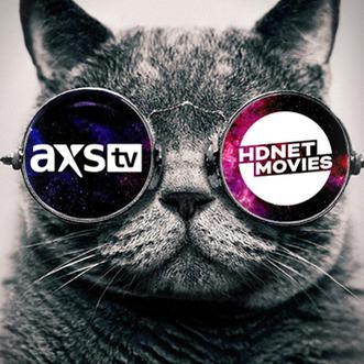 NOVELSAT Powers AXS TV & HDNET MOVIES' C-Band Spectrum Transition – Services Have Successfully Launched