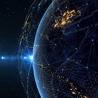 Envistacom Partners with NOVELSAT to Deliver a Virtualized Commercial Multi-Access Waveform for Satellite Connectivity