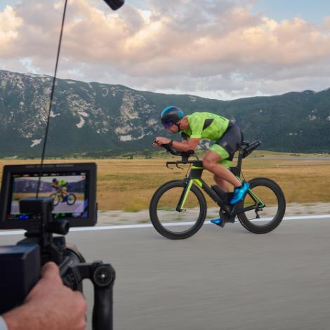 VRT Selects NOVELSAT's Technology to Deliver Tour de France Live Broadcasting